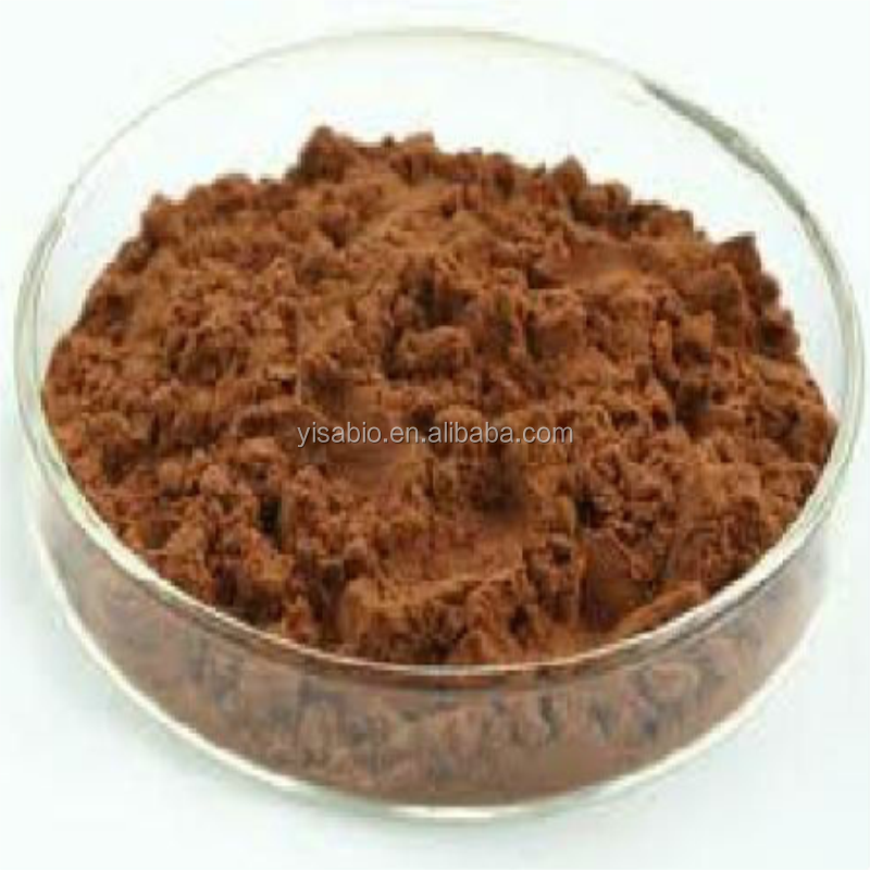 Herbal Extract 100% Pure Tongkat Ali root extract