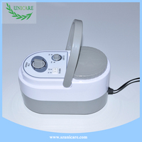 Double leg air pressure massage lymphatic drainage machine