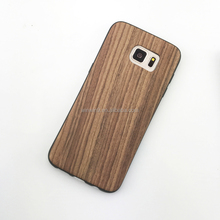 2016 Handmade wood case for iphone 5 /for iphone 6/for wood case iphone 5 wholesale