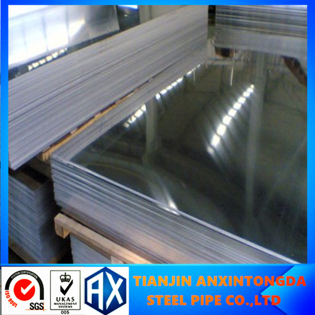 pvc laminated steel sheet galvanized steel coils with color coated galvanized aluminium steel sheet