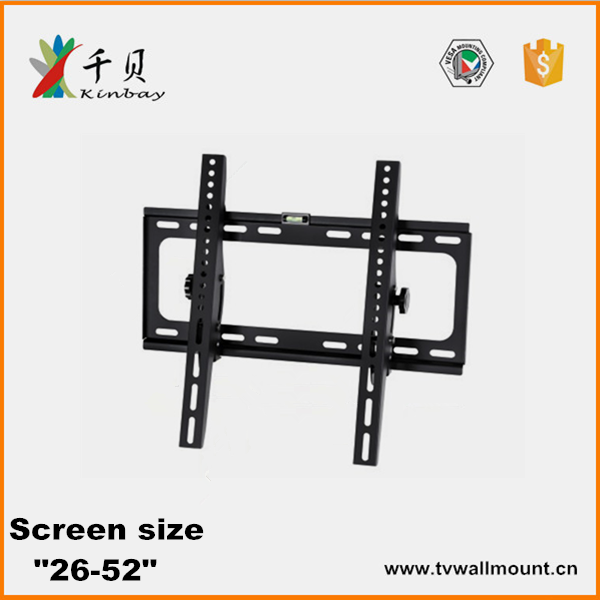 Universal adjustable tv showcase/tv wall mount designs living room furniture led tv stand