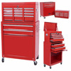 Wholesale 26 Inch 8 Drawers Combo