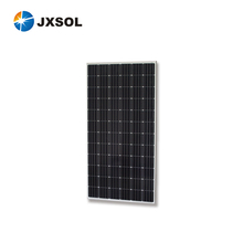 Best quality, competitive price poly 310w solar panel in China