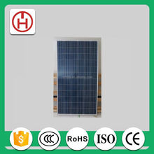 200w pv poly solar panel factory price