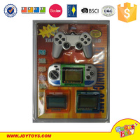 mind set handheld game console toy for kids
