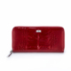 HASSION Wholesale wallets leather lady purse