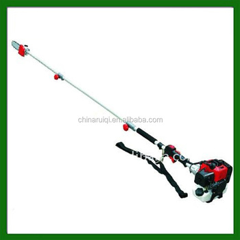 43cc Pole Chain Saw With Top Quality