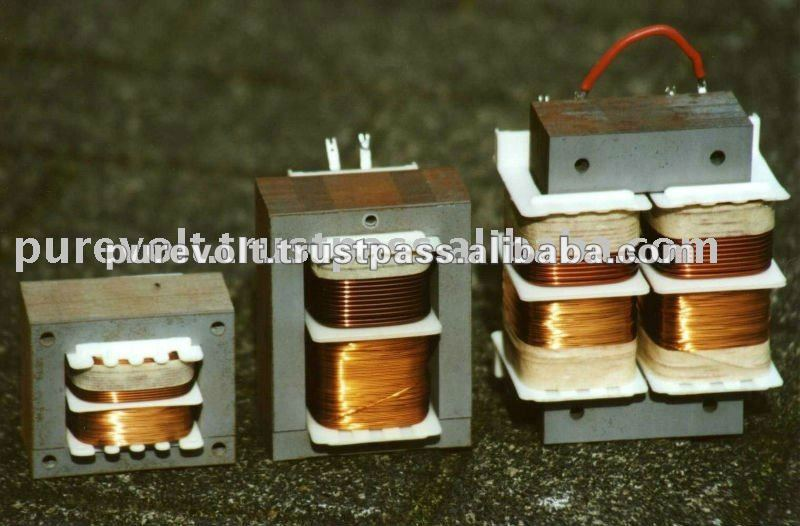 Power electrical transformer manufacturer