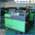 injector test bench pq1000 diesel injector calibration machine unit injector tester