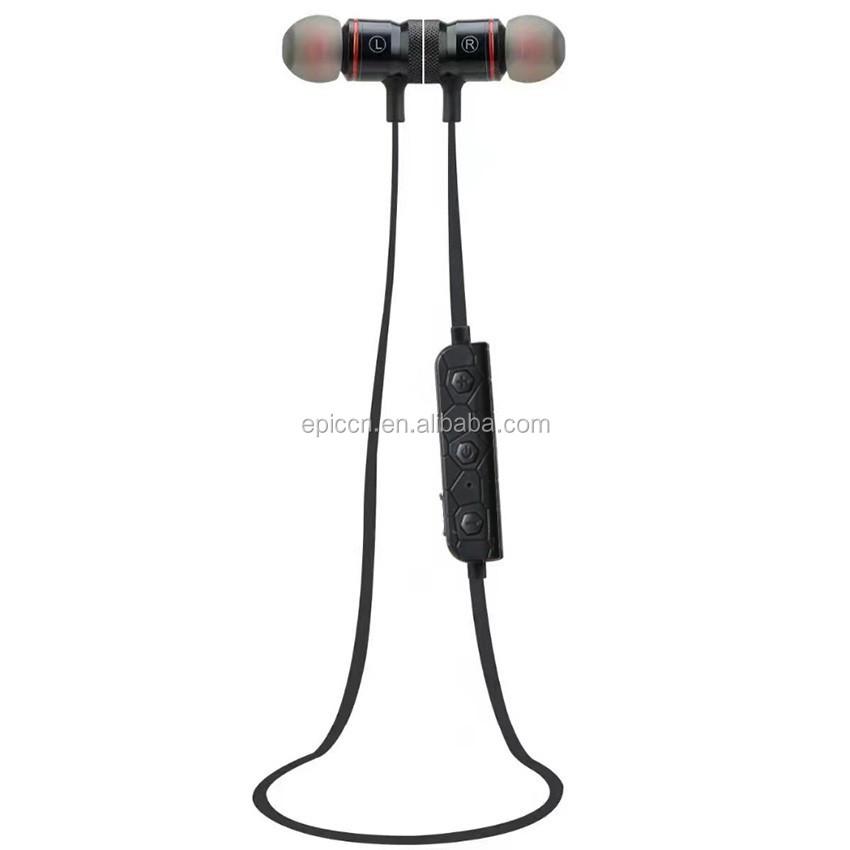 bluetooth headphones (24).jpg