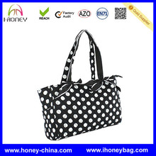most popular items with high quality foldable diaper bag