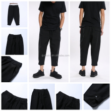 Hot Selling Made In China New Style Boys Pants