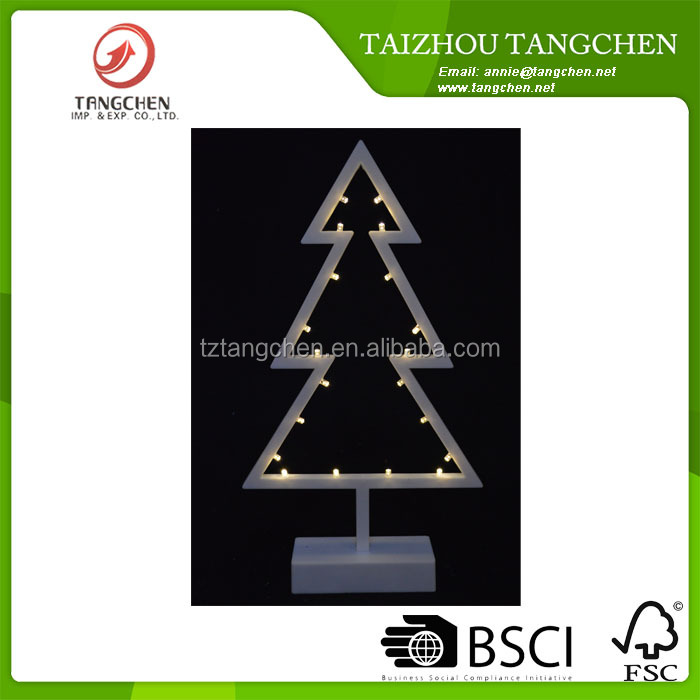 christmas star tree angel show decorating led lights for home holiday decoration