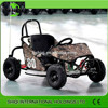 2015 New Style 80cc Buggy For Hot Sale/SQ-GK002