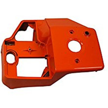 Cylinder Head Cover Shroud fits MS070 chain saw parts partner chainsaw parts