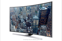 "Newest Products: 55"" 4K UHD Curved TV with Android 4.4.2 system/ 55"" UHD 4K Curved LED TV/55"" Smart UHD 4K Curved TV"