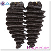 8A Grade Body Wave Alibaba China Human Virgin Hair Brazilian Cut From Young Girls Original Brazilian Human Hair
