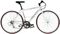 700C 24Speed Road Bike adult bike/bicicleta/aluminum SY-RB700239
