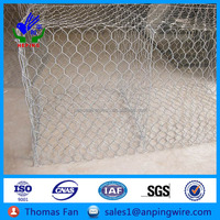 rock box gabion dimensions, gabion wall