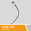 AUTO SPARE PARTS BRAKE CABLE FOR WULING