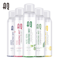 Nano water spray facial moisturizing oem spray