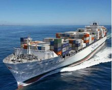 Best sea freight forwarder and sea freight agent from Foshan to Doha Qatar