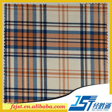 Hot Selling Organic Cotton Fabric For Textile From China Supplier