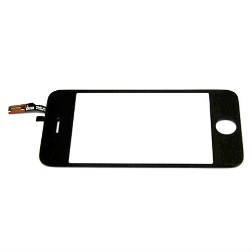 Touch Screen For Iphone 3GS Touch Screen Digitizer