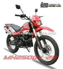 2015 dirt bike, MH200GY-2B motocicleta motorcycles