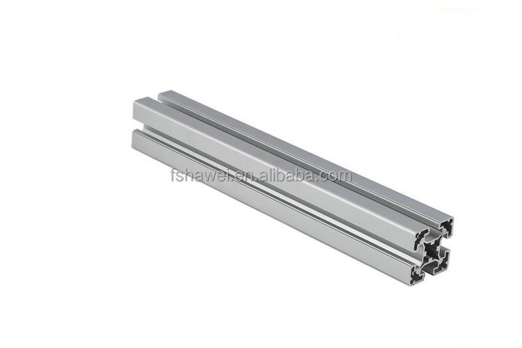 Good prices of Aluminium bar best selling products in japan