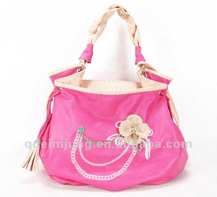 fashion lovely purses and handbags
