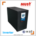 Must wide used inverter 1500w pure sine wave