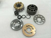 Nachi PVD-00B-14/PVD-00B-15/PVD-00B-16P Hydraulic Replace Parts/Repair Kit