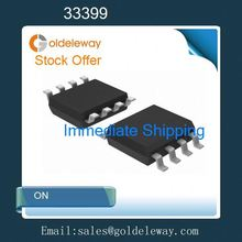 (ic chips)33399 333,993,339,333,399