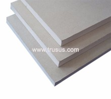 Unique Gypsum Board Advantage Of Plaster Ceiling
