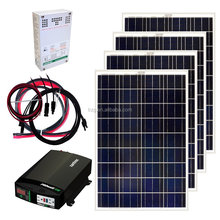 High quality cheap price china solar panel