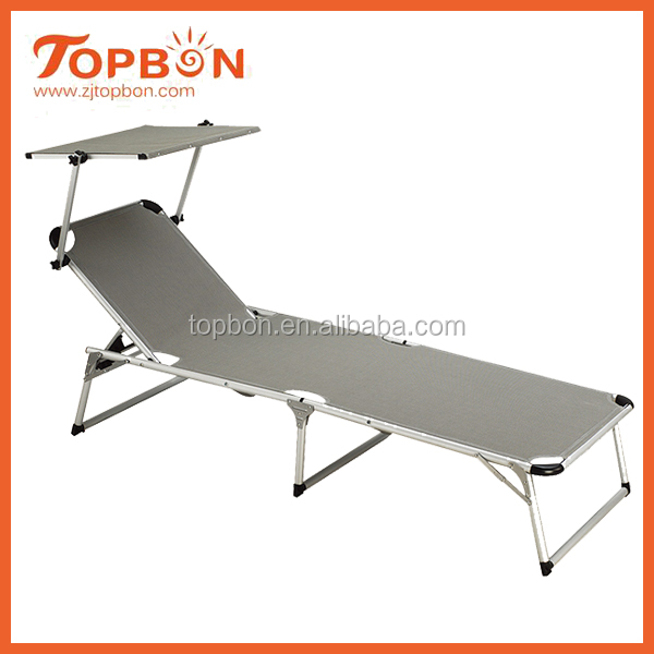 double sun lounger,TB-1004