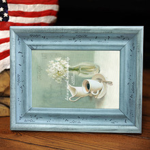 Plastic 12x16 16x10 Picture Frame Wholesale High end Picture Frames