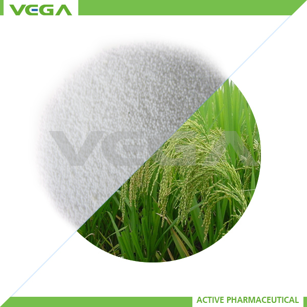 food and baverage dextrose anhydrous food ingredient,glucose anhydrous, dextrose chemical