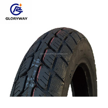 worldway brand high quality manufacturer motorcycle tire and inner tube for sale dongying gloryway rubber