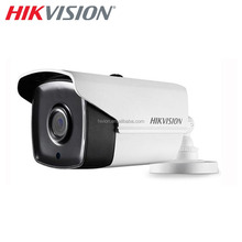 hikvision cctv camera security HD720P EXIR Bullet Camera True Day/Night DS-2CE16C0T-IT5F
