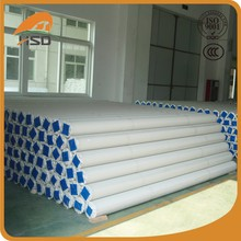 Digital printing banner pvc vinyl roll for sale