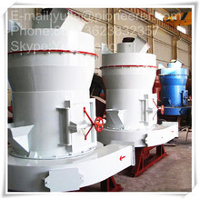 china famous small raymond mill / raymond grinding mill price for sale with best services