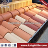 /product-detail/promotion-spanish-s-style-villa-clay-roofing-tile-for-sale-1483088077.html
