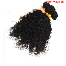 Wholesale hot selling grade 8a ghana hair