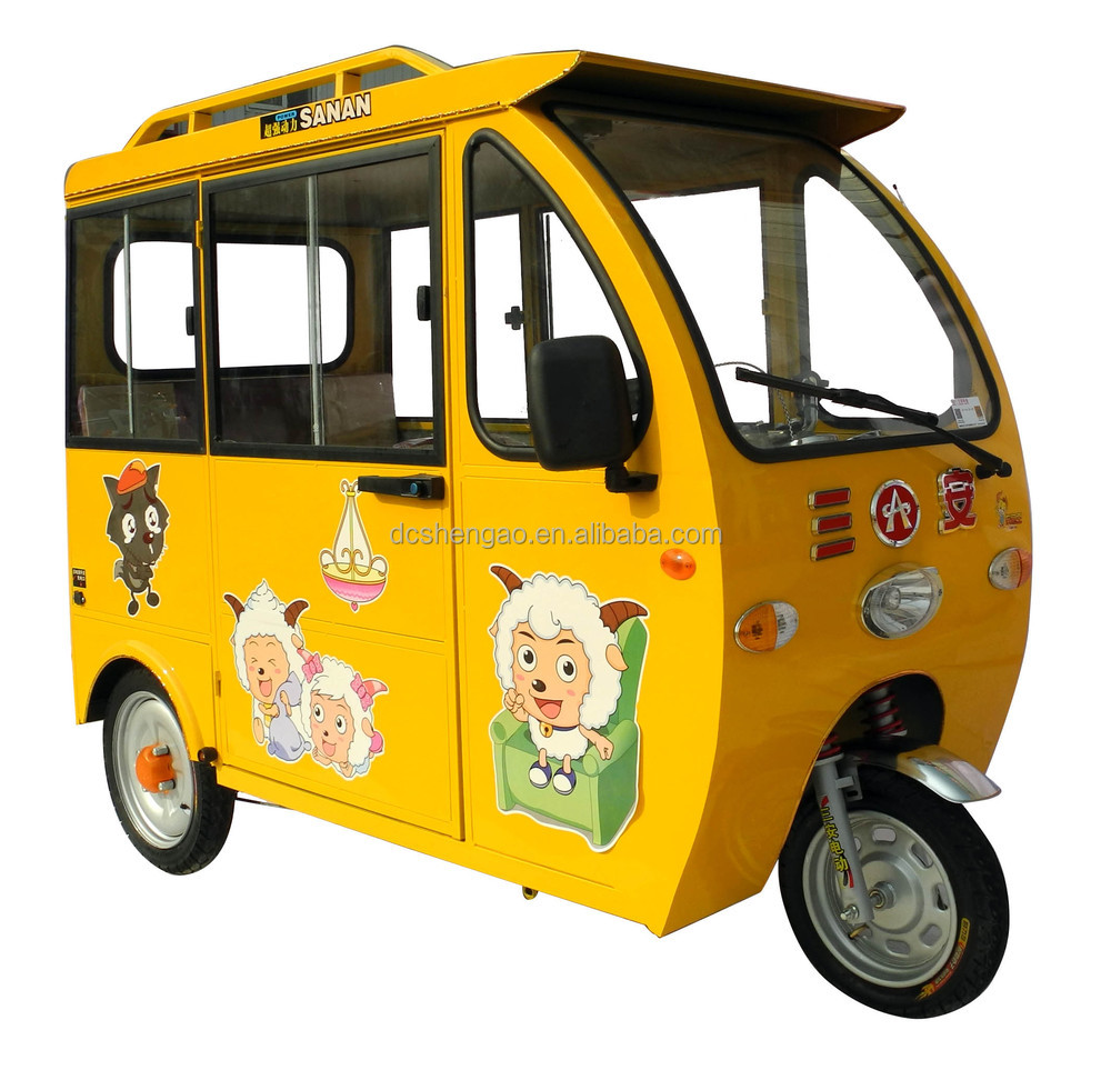 price of electric tricycle for sale in philippines/tuc tuc for sale/rickshaws for sale in lahore