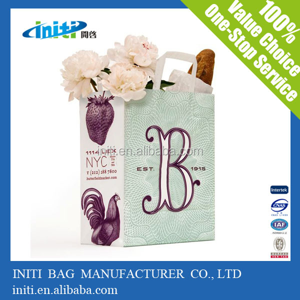 thin paper bags packaging,2014 new product thin paper bags packaging
