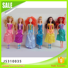 Hot selling doll bodies for sale for wholesale
