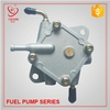 Factory Direct Fuel Pump For John Deere From Wenzhou victory motorcycle fuel pump