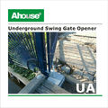 Ahouse Underground Swing Gate Opener ,waterproof automatic door closer UK